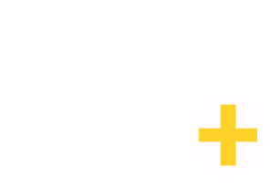 mplus logo